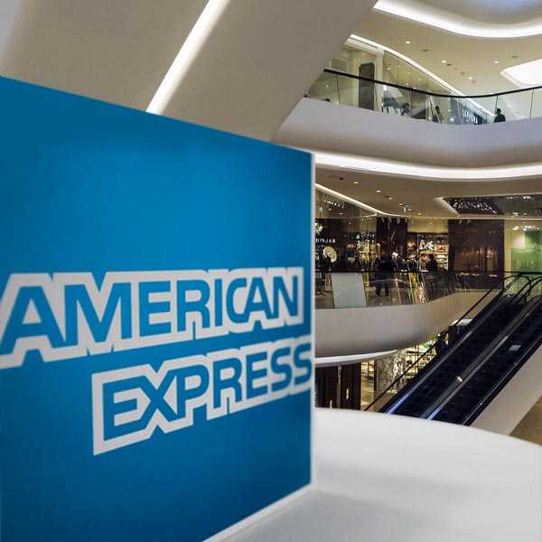 partner_American_Express_Merchant