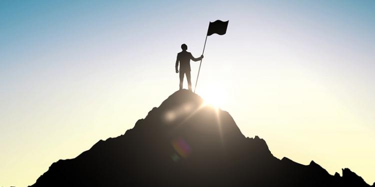 Come avere successo nel lavoro e nella vita: le 3 regole fondamentali