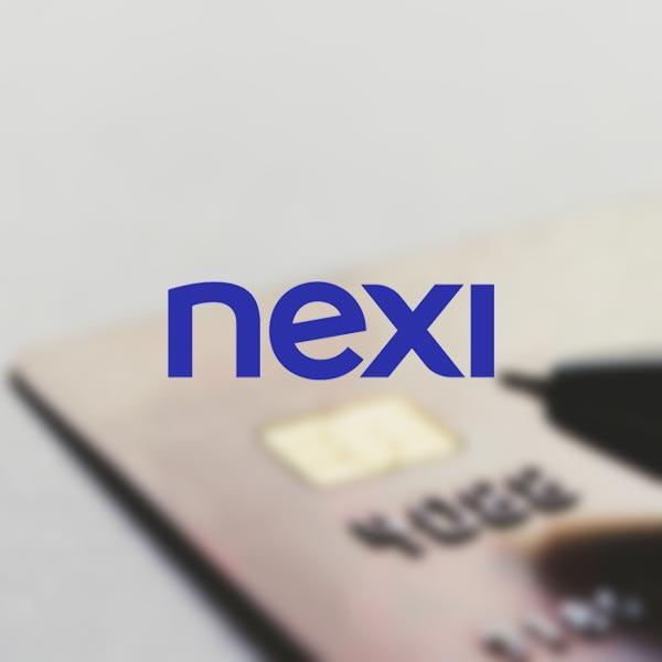 partner_Nexi