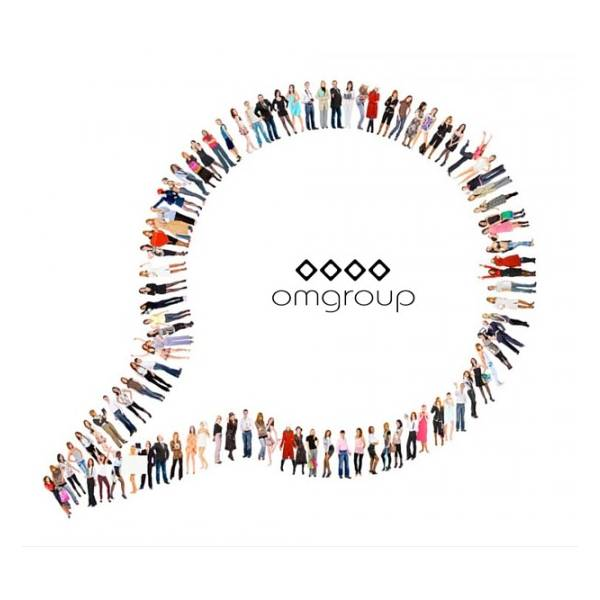 box_progetto_OM_Group